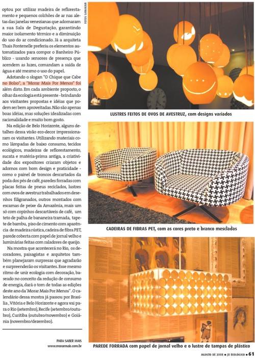 EcoDirecao_JB_Ecologico_RJ_b